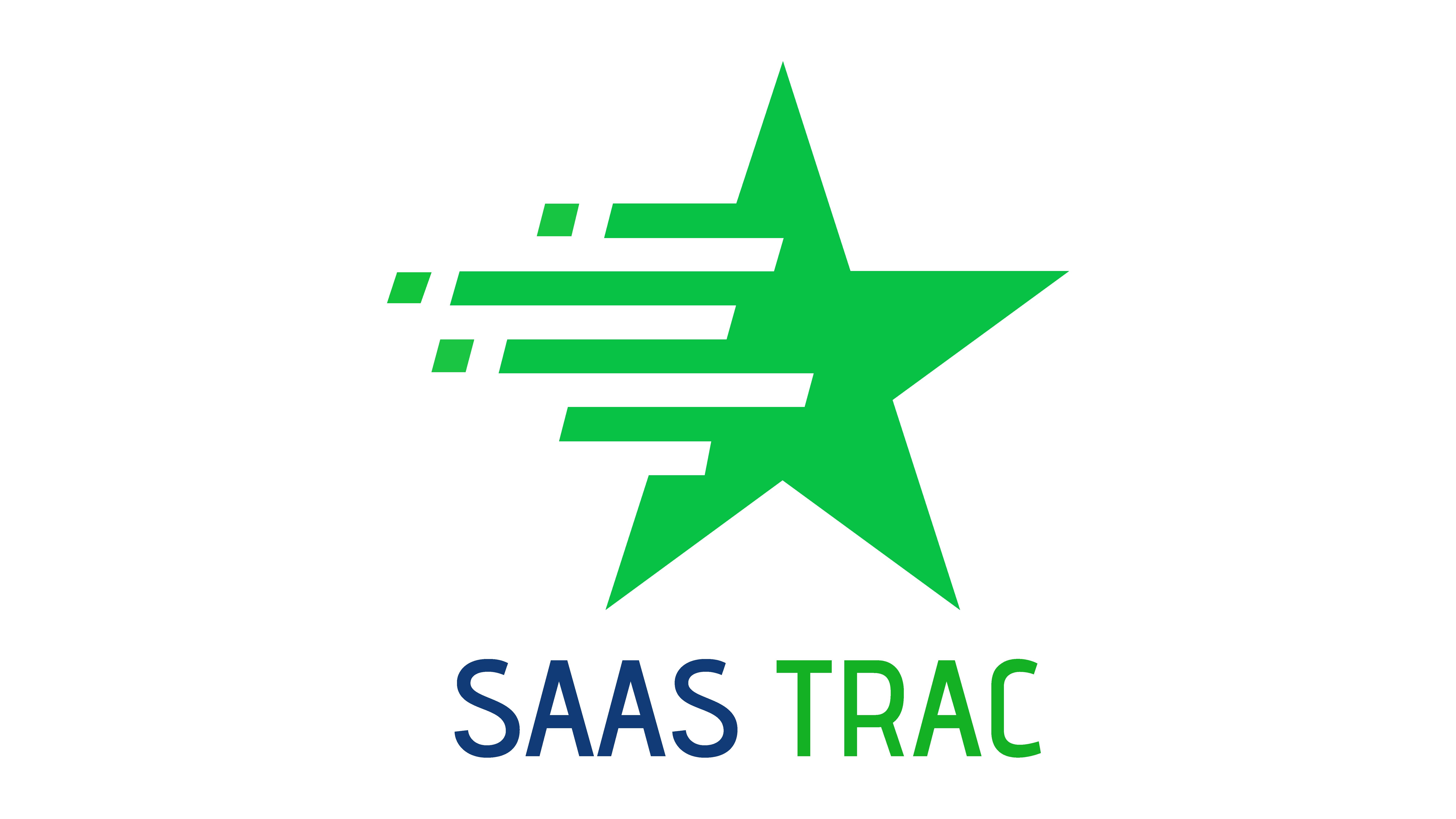 SaasTrac Team