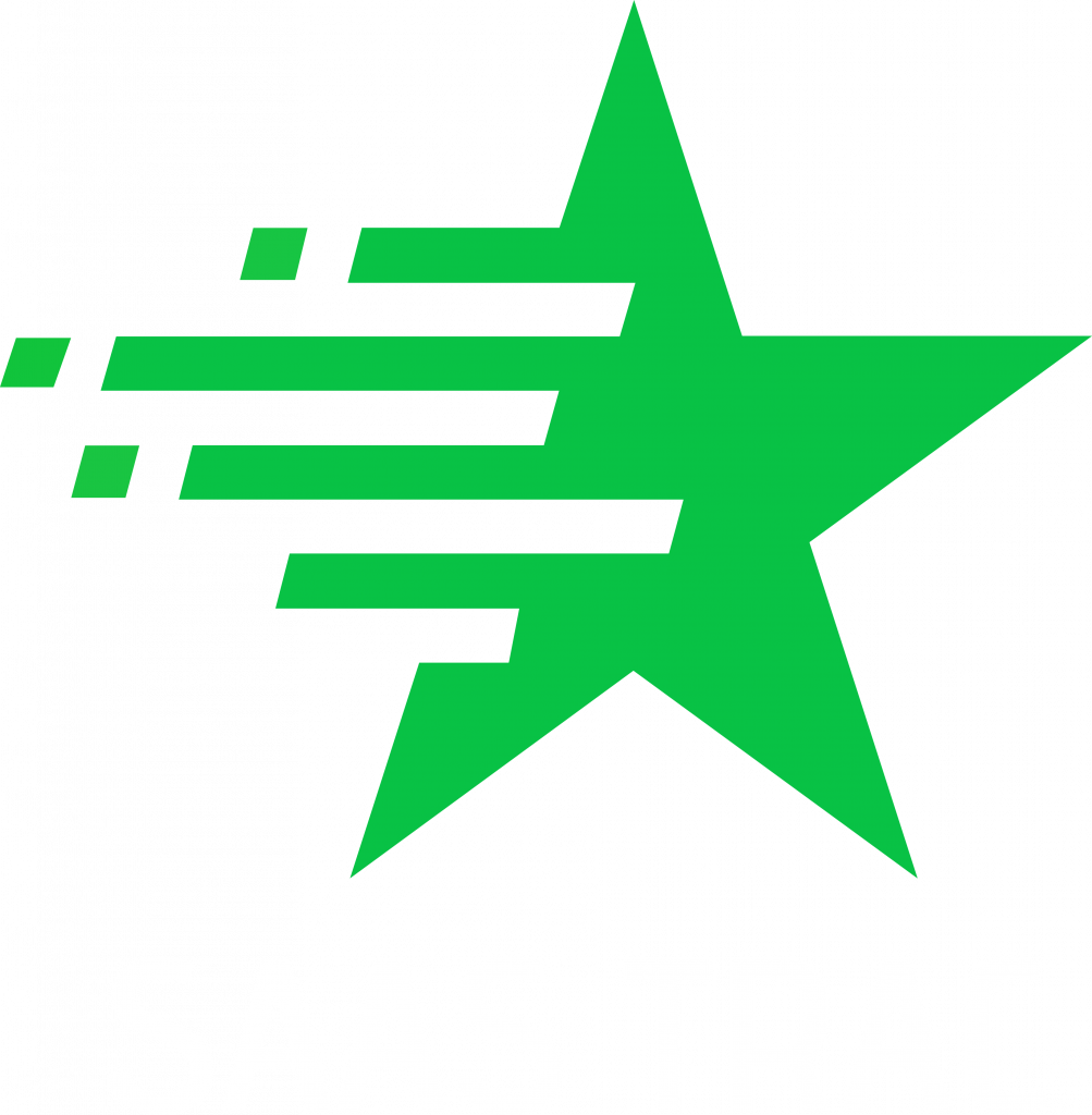 Saastrac_white