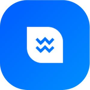 socialcaptain-logo
