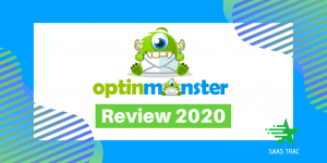 Optinmoster review