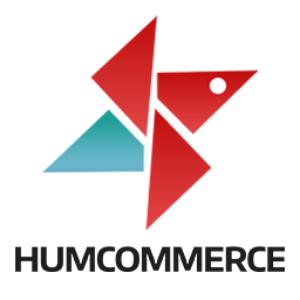 humcommerce