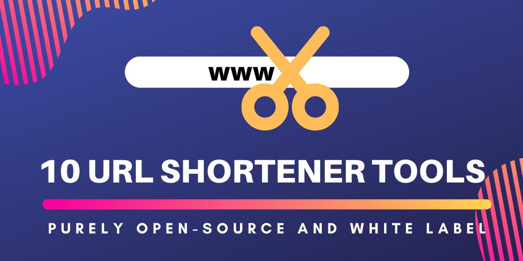 best-url-shortener