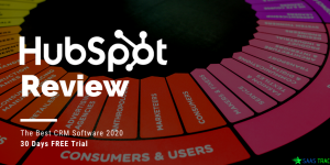 Hubspot-Review-The-Best-CRM-Software-2020-Get-30-Days-Free-Trial-Coupon-Inside
