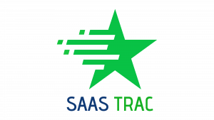 saastrac review platform