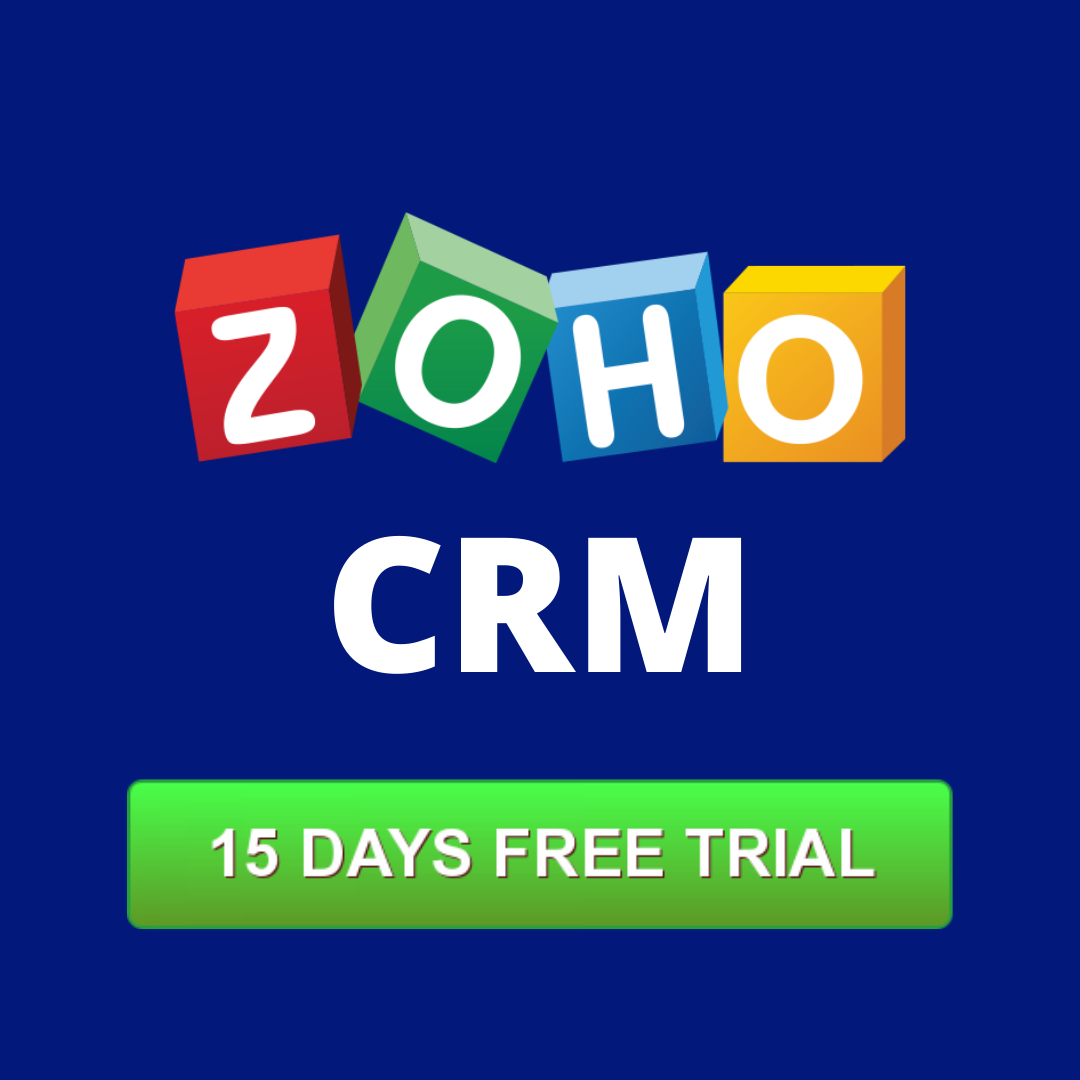 zoho-free-trial