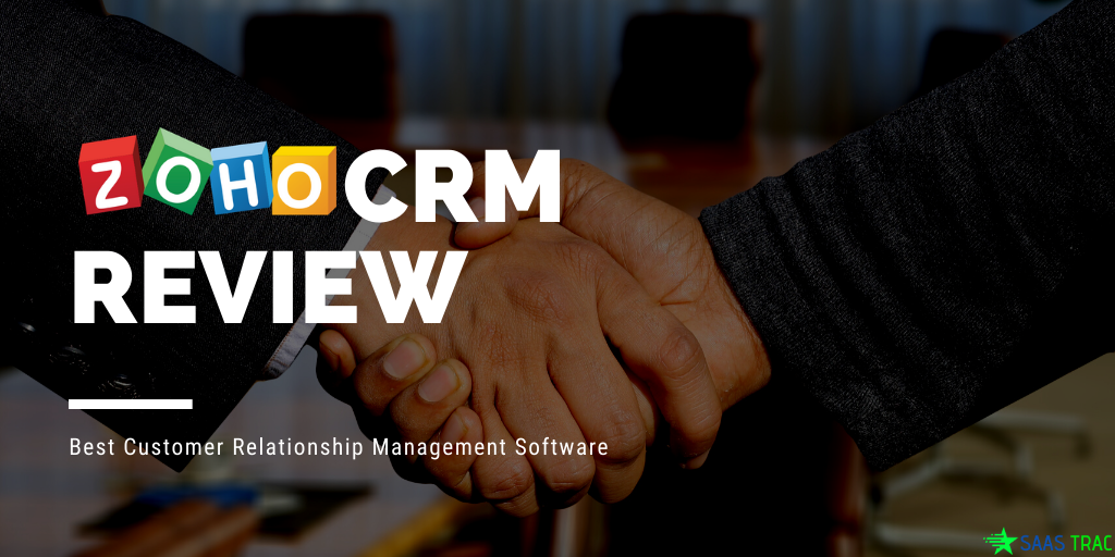 zoho-crm-review