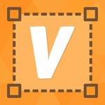 Vecteezy-Editor