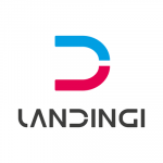 Landingi-review
