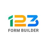 123 Forum Builder