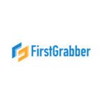 firstgrabber