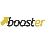 boostertheme