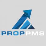 prop pms 1(1)